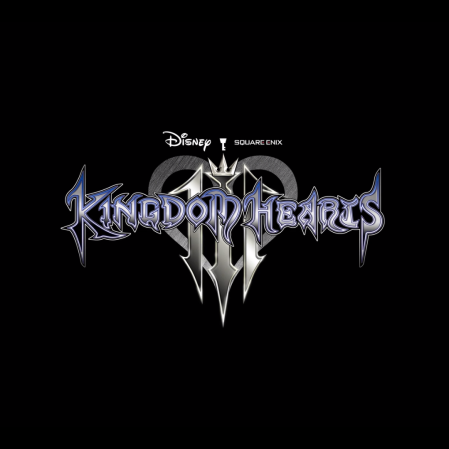 kingdom hearts Ⅲ_20190128130139