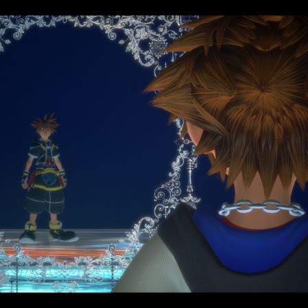 kingdom hearts Ⅲ_20190128131815