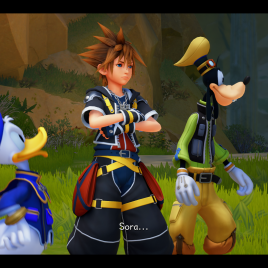 kingdom hearts Ⅲ_20190128133555