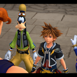 kingdom hearts Ⅲ_20190128135054