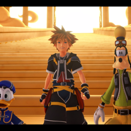 kingdom hearts Ⅲ_20190128161105