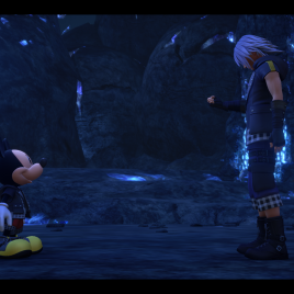 kingdom hearts Ⅲ_20190128161728