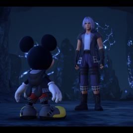 kingdom hearts Ⅲ_20190128161742