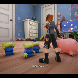 kingdom hearts Ⅲ_20190128220428
