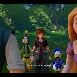 kingdom hearts Ⅲ_20190129120328