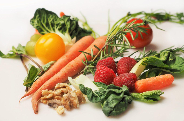 antioxidant-carrot-diet-33307